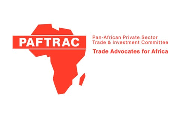 African Private Sector Upbeat About the Future But Demands Fairer and Transparent Global Trading System