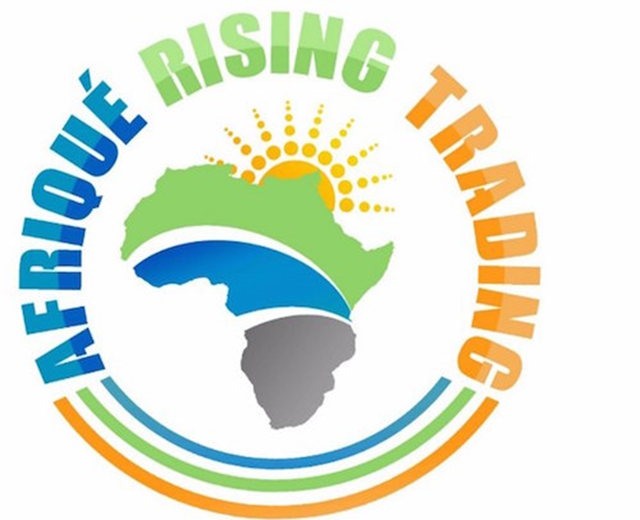 Afrique Rising Trading, a Pan African Organisation, To Host First Gathering in South Africa