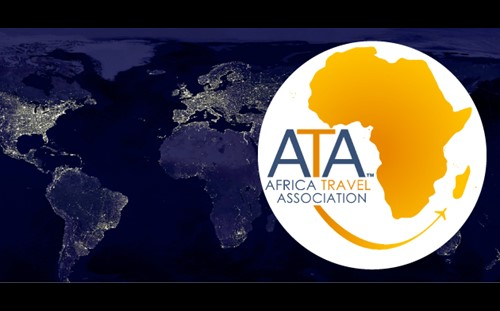 The Africa Travel Association to Host 41st Annual World Tourism Conference in Rwanda This Month