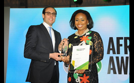 Nominees Announced for African Banker Awards 2019