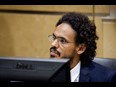 "Timbuktu Trial: ""A Major Step Towards Peace and Reconciliation in Mali"""