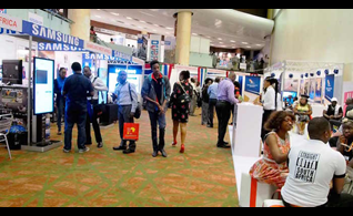 Africa Caribbean Heritage to be Explored at Akwaaba Travel Market, Lagos Nigeria