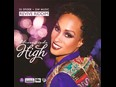 "Listen to Soca Queen Alison Hinds New Hit Song ""High"" On The Revive Riddim"