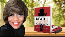 "Facebook Live Celebrity Writes Best-selling Book Addressing Stereotype Of ""The Angry Black Woman"""