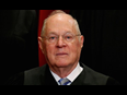 NAACP Statement on the Retirement of U.S Supreme Court Justice Anthony Kennedy