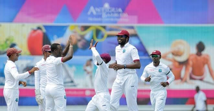 Antigua and Barbuda to Use Windies Cricket to Increase Brand Awareness