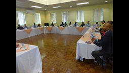 Antigua and Barbuda Hotel Stakeholders Impressed with Marketing Strategy of Tourism Authority