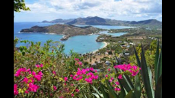 Antigua And Barbuda Wins Caribbean's Most Innovative Destination Award