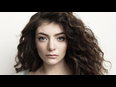 Artists to Lorde: Messages of Support from Peter Gabriel, Brian Eno, Roger Waters, & More..