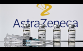 Vaccine Registration to Close on Montserrat - New Dosing Schedule Announced