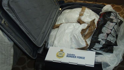 Three Canadians Charged in $23 Million Drug Bust in Sydney, Australia
