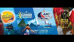 Saint Lucia Assures Visitors of a Holiday Guarantee