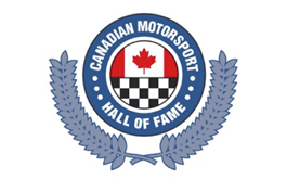 Canadian International AutoShow Hall of Fame to Honour 10 Motorsports Journalists
