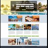 Book Flights, Hotels & Car Rentals Up To 85% off image 2