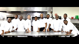 Bahamas To Take On Caribbean In Taste of the Caribbean