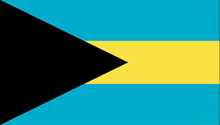 The United States and The Bahamas Sign Air Transport Agreement