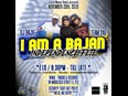 I am a Bajan Independence Fete, London, UK, November 29th, 2018