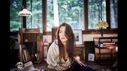 "Rachael Yamagata Premieres New Video for ""Over"" on RollingStone.com"
