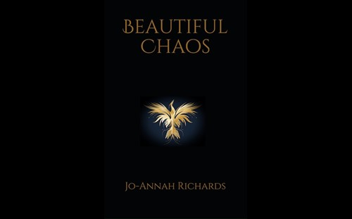 Beautiful Chaos: A Collection of Poetry by Jo-Annah Richards is Launched on Amazon