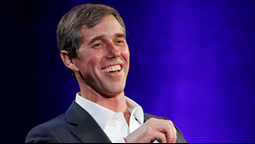 Free Press Action Pleased to See Beto O'Rourke Challenge White-Supremacist Violence but Skeptical of Proposal to Weaken Section 230