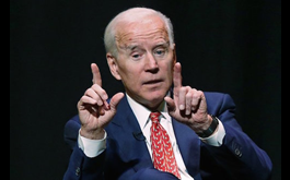 Latinos Say Joe Biden is the Candidate With the Best Chance of Beating President Trump According to New Telemundo Exclusive