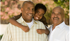 Black Men are More Likely to Die of Cancer Than Any Other Ethnic Group