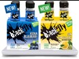 Black Fly Launches Two Hot New Flavours in Spirit Mixed Drinks