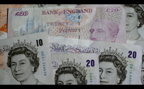 British Pound Sterling Under Pressure Post BREXIT, In Light of Article 50 Possibly Triggering March 2017