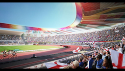 Commonwealth Games Federation (CGF) Coordination Commission confident in Birmingham 2022 Preparations
