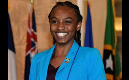 Caribbean Youth to tackle issues of Smart Travel and Jobs of the Future at CTO-organised Regional Event