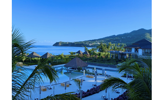 Range Developments Opens Cabrits Resort & Spa Kempinski, Dominica Transforms Tourism Offering In The Country