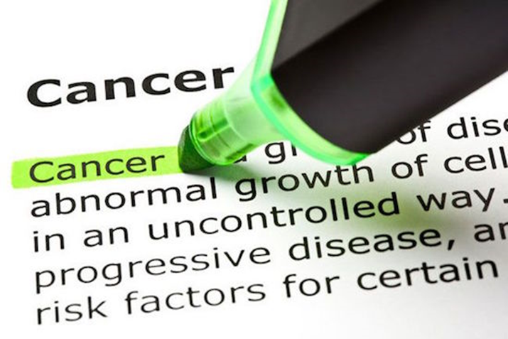 Black Men/Women More Likely to Die of Cancer Than Any Other Ethnicity