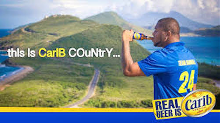 Carib Brewery (St. Kitts & Nevis) Ltd Reaches One Million Cases In a Single Year for the First time in its 58-Year History