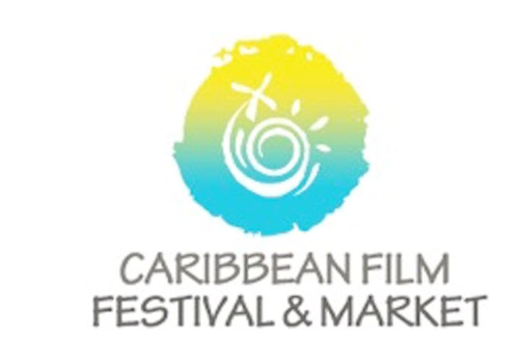 "First Annual Caribbean Film Festival and Market ""Looking through One Lens"""
