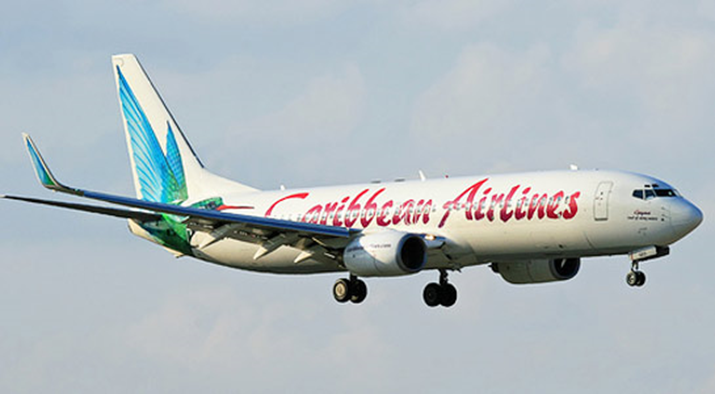 Caribbean Airlines Begins Scheduled Service to St.Vincent and the Grenadines Argyle International Airport (AIA)