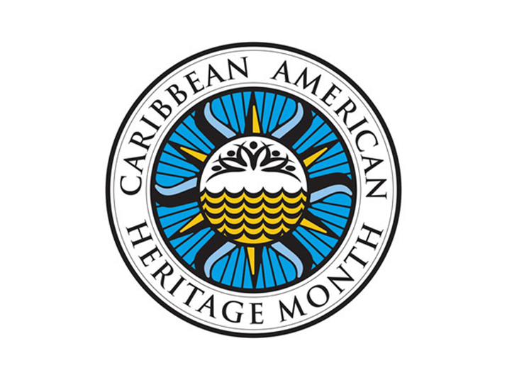 The Authentic Caribbean Foundation Celebrates Caribbean American Heritage Month