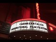 The 11th Annual CaribbeanTales International Film Festival Returns to Toronto
