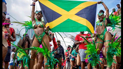 Carnival In Jamaica Is The Ultimate Bucket List Of Cultural Experiences