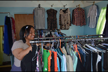 Lifestyle Boutique