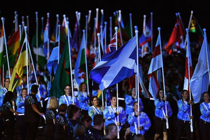 "CGF President Declares Commonwealth More Relevant Than Ever Before as 2018 ""Games of Firsts"" Ends"