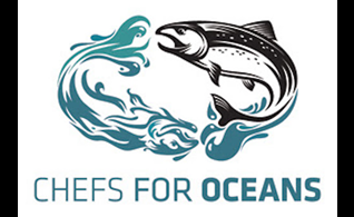 Chefs for Oceans Founder Ned Bell Seeks Support for First Sustainable Seafood Cookbook
