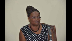 Following Immediate Sacking of Dr Clarke-Fletcher, Mrs Cheverlyn Williams-Kirnon Appointed New Acting Head of HRMU on Montserrat