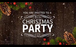 10 Tips for Including People With Disabilities in Your Christmas Party