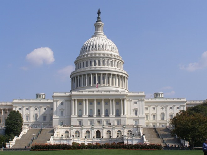 The Leadership Conference Statement on the House Passage of Equity and Inclusion Enforcement Act
