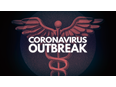 Statement in Support of Mourning Families of the 100,000 People Lost to the Coronavirus in the U.S