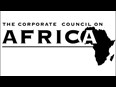 Corporate Council on Africa Leads Historic Trade Mission to Sudan, Africa