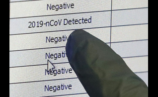 Negative COVID-19 Test Required For Travelers from Montserrat to Antigua