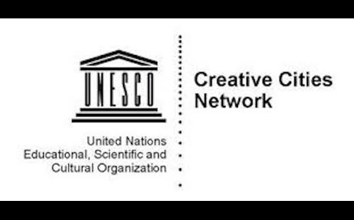 Krakow-Katowice, to Forthcoming Yearly meeting of UNESC's Creative Cities Network