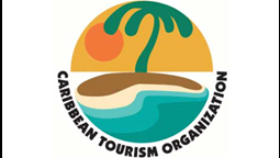 Nominations are now open for Caribbean Tourism Organization's Caribbean Travel Media Awards