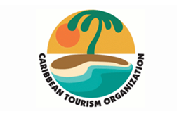 CTO strongly endorses Global Tourism Resilience and Crisis Management Centre